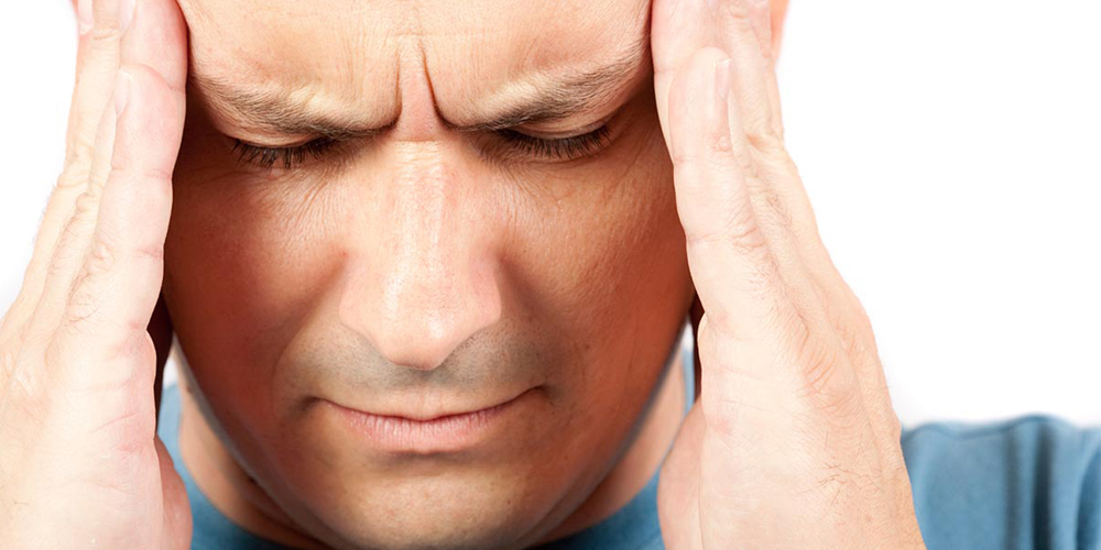GERD-THE-SIX-TYPICAL-AND-NON-TYPICAL-SYMPTOMS-1.jpg