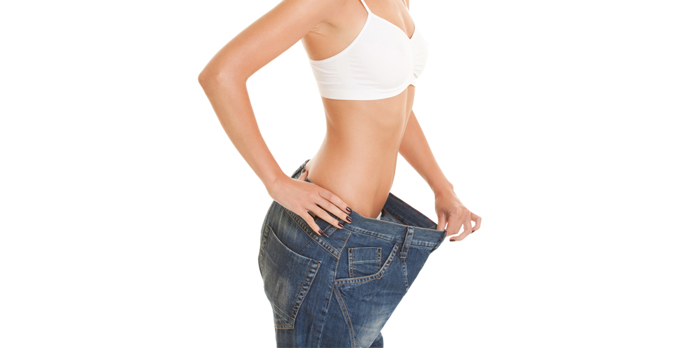 WHAT-YOU-SHOULD-KNOW-ABOUT-WEIGHT-LOSS-SURGERY-1.jpg